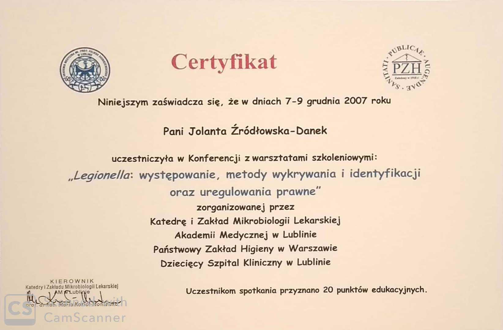 dokument-09