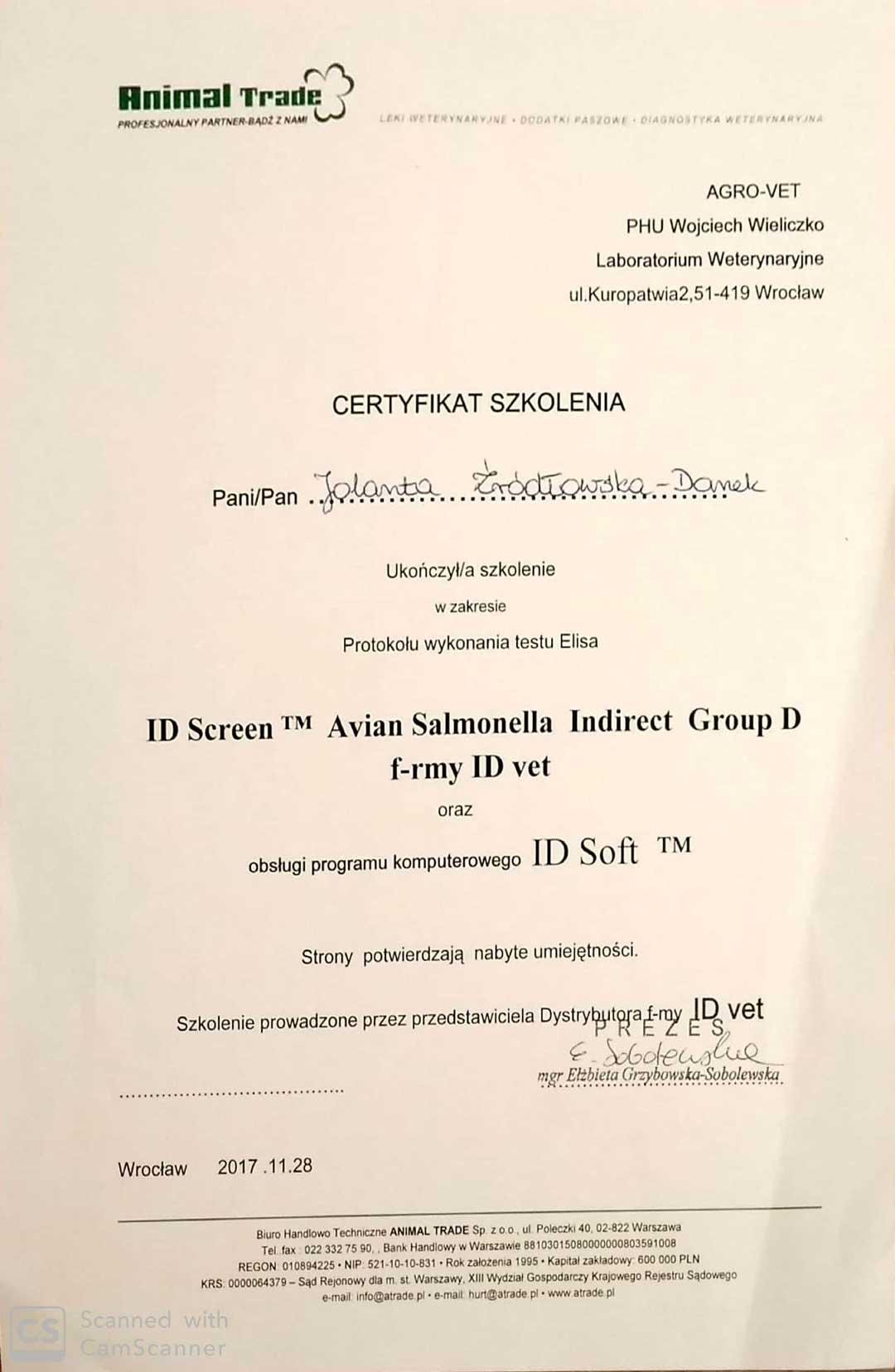 dokument-11